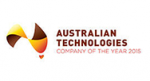 AustralianTechnologies
