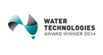 Water Technologies