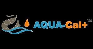 AQUA-Cal+ Logo