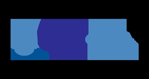 ACTI-Mag Logo
